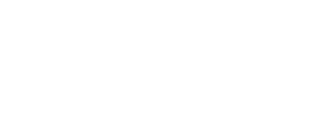 Lead Without Authority